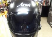 Casco arai quantum x cascos - ropa de motociclista