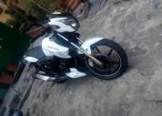 Apache 180 vepermuto color blanco