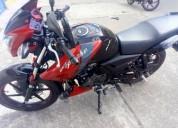 Apache 160 rtr color otro