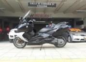 Jorge motos bucaramanga bmw 650 gt como nueva financiacion recibimos motocicletas usadas color otro