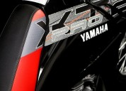 Linda Moto Yamaha Fino 115cc