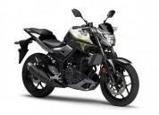 Yamaha 2018 nuevo precio excelentes planes de financiacion color otro