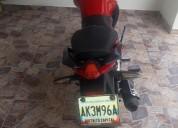 Arsen 2 2013 color rojo