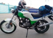 Vendo um 200 color blanco