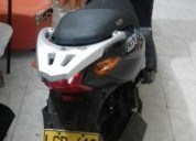 Vendoo barata um gp1 150 2012 color negro