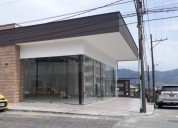 Local  en arriendo excelente sector pereira