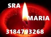 Amarro someto domino vidente sra maria 3184793268