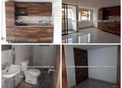 """Apartamento en venta - cabaÑas bello cod###"""""""""""": 12"""