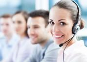 Call center ventas, retencion y fidelizacion unica