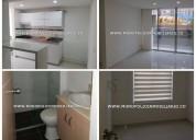 """Apartamento en venta -  niquia bello cod""""""""""""###: 12"""