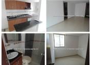 Apartamento en alquiler -  la estrella cod: 11496
