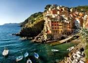 Manizales ¿por qué el curso intensivo de italiano?