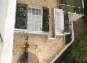 venta apartamento en cartagena $450.000.000