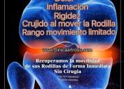 Sintomas artrosis especialistas colombia bogota