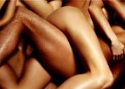 Encuentro parejas swinger medellin