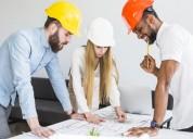 Empleo para mujeres sin experiencia laboral, plane