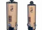 Heat master servicio técnico de calentadores