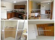 apartamento en venta - laureles lorena cod: 12420