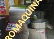 Tostadora de cacao tostador de cafe maiz maní