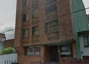 Apartamento duplex 111 m2 quinta paredes