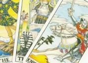 Lectura de carta astral y tarot  313220040 whatsap