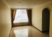 Directamente  apartamento salitre con adminitrcion