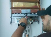 Bosch calentadores | mantenimiento tel 3205164390