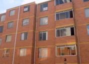 Se vende apartamento nuevo en funza villa diana