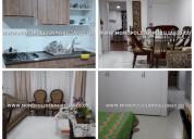 apartamentos para la venta - laureles cod: 12778