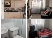 Apartamento en venta - san cristobal medellin