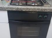 Arreglo de hornos en bogota 3185246507