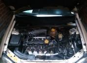 Se vende chevrolet corsa gls (5 puertas) modelo 19