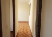 Arriendo apartamento soacha - colsubsidio