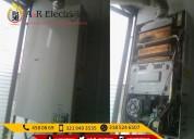 Reparacion de calentadores 3185246507