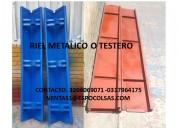 Mezcladora para concreto 2b