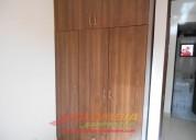 Sv201  vende apartamento en cajica