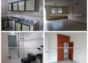 Casa bifamiliar en arrendamiento - guayabal cod: 1