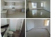 Apartamento en alquiler - el esmeraldal envigado c