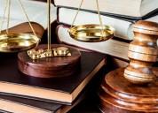 Abogado penal andres velez cali