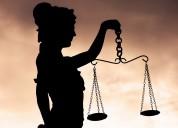 Abogado penal cali, popayan, pereira, pasto