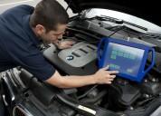 Venta de escaner para autos,escaner de autos