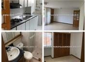 Apartamento en venta - los colores cod: 11431