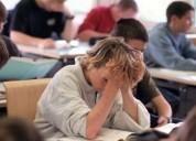 Clases en medellÍn: Álgebra,matemÁticas y cÁlculo.