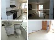 Lindo apartamento en venta - laureles cod: 10419