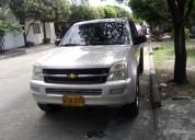 Excelente Korando Diesel 2012