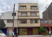 Casa en venta en san rafael puente aranda bogota 7 dormitorios 400 m2