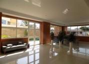 Apartamento en arriendo en barranquilla ciudad jardin 1 dormitorios 51 m2