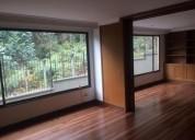 Apartamento en arriendo en bogota bosque medina 3 dormitorios 168 m2