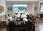 Apartamento en venta en bogota chico museo 3 dormitorios 336 m2