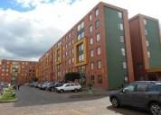 Apartamento en arriendo en bogota suba compartir 3 dormitorios 52 m2
